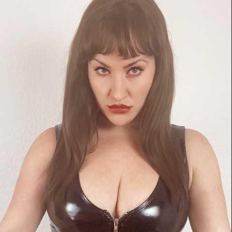 Vivian Natas