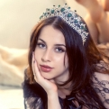 Princess Violette