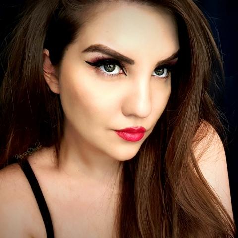 VanessaDeluxe